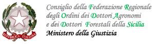 logo  Federazione Regionale ISTITUZIONALE
